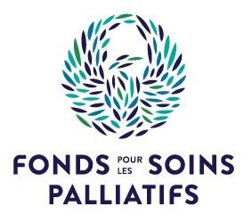 logo_fonds_pour_les_soins_palliatifs